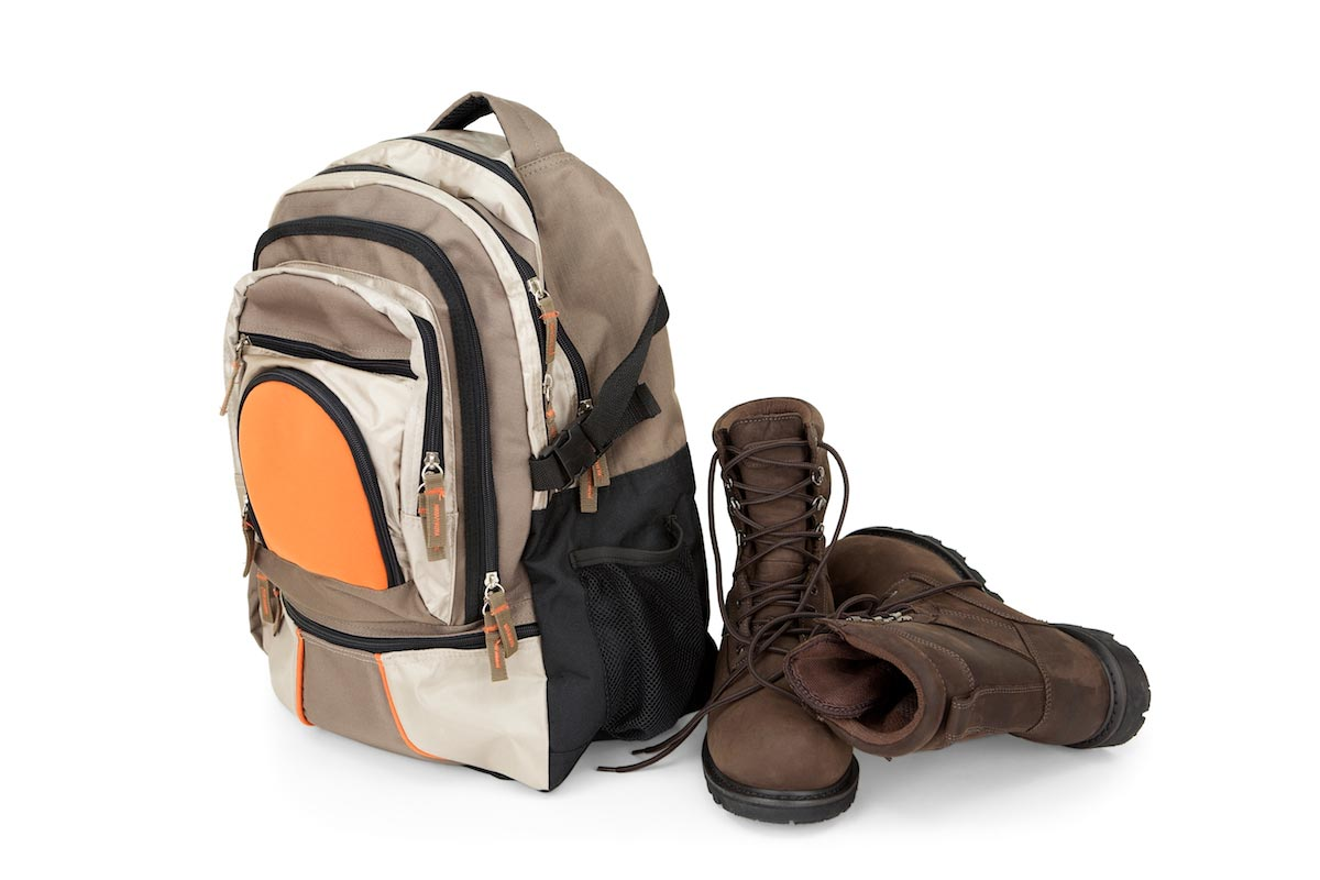Survival-Backpack-Boots-Camping-Hiking