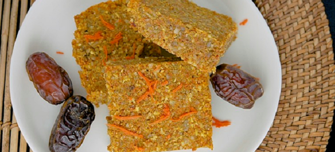 Carrot-Walnut-Snack-Bars-Featured