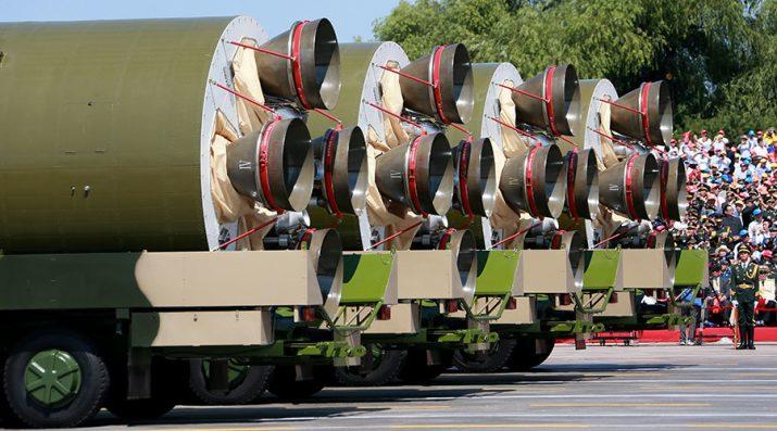 china-DF41-ICBM-nuclear-715x397.jpg