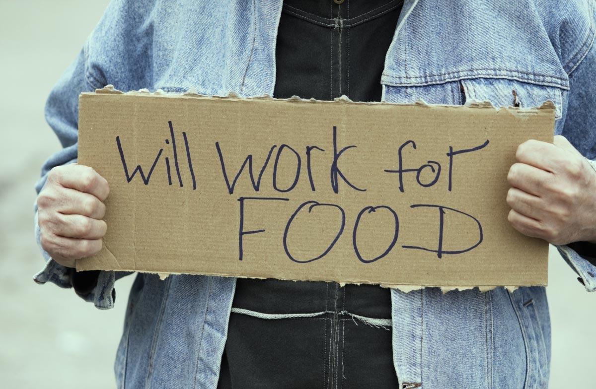 Poor-Person-Homeless-Unemployed-Sign