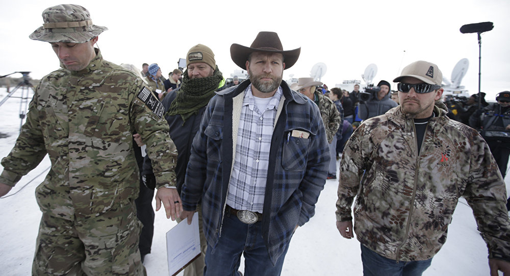 bundy-militia-government