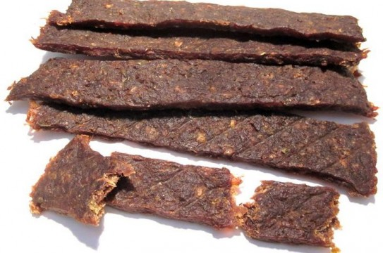 pemmican-superfood